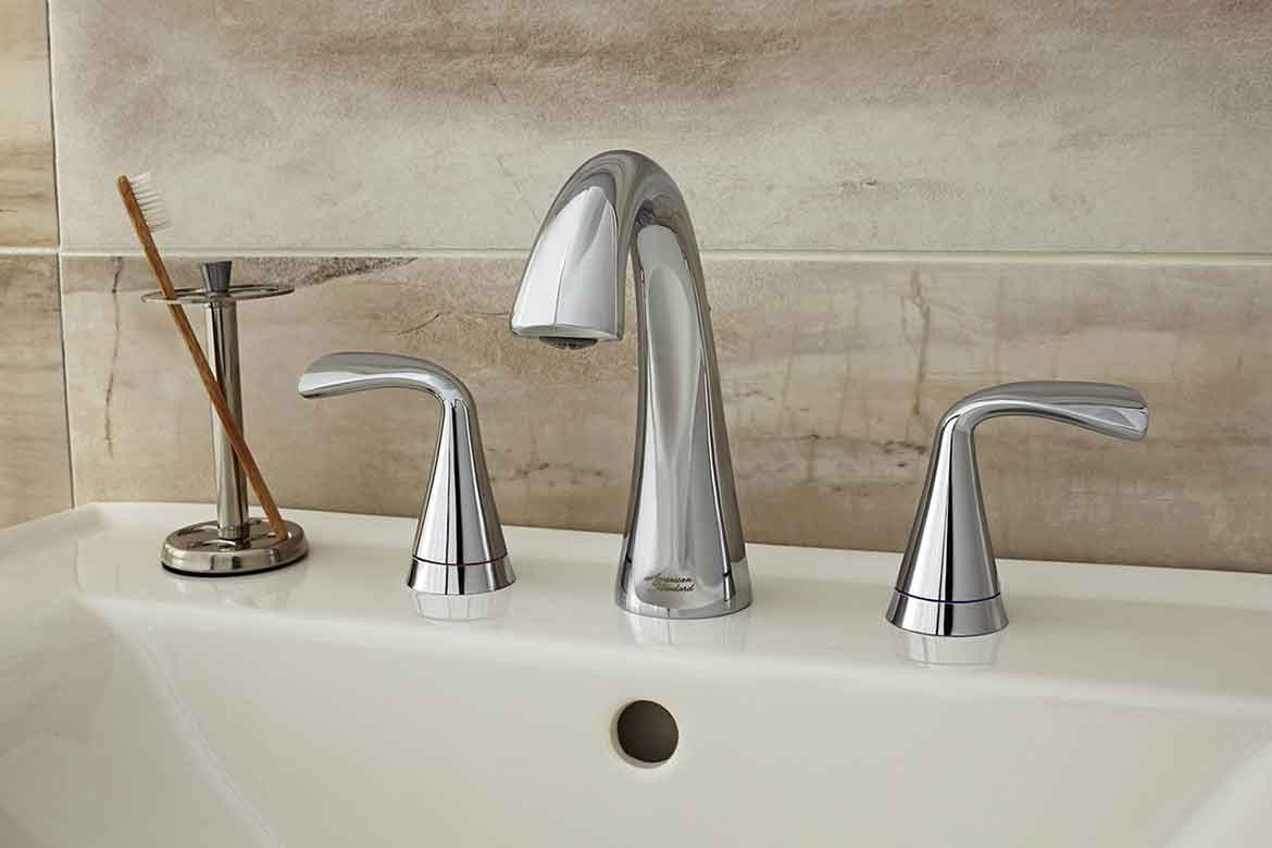 My Local Plumber Sink or Faucet Install or Replace Service