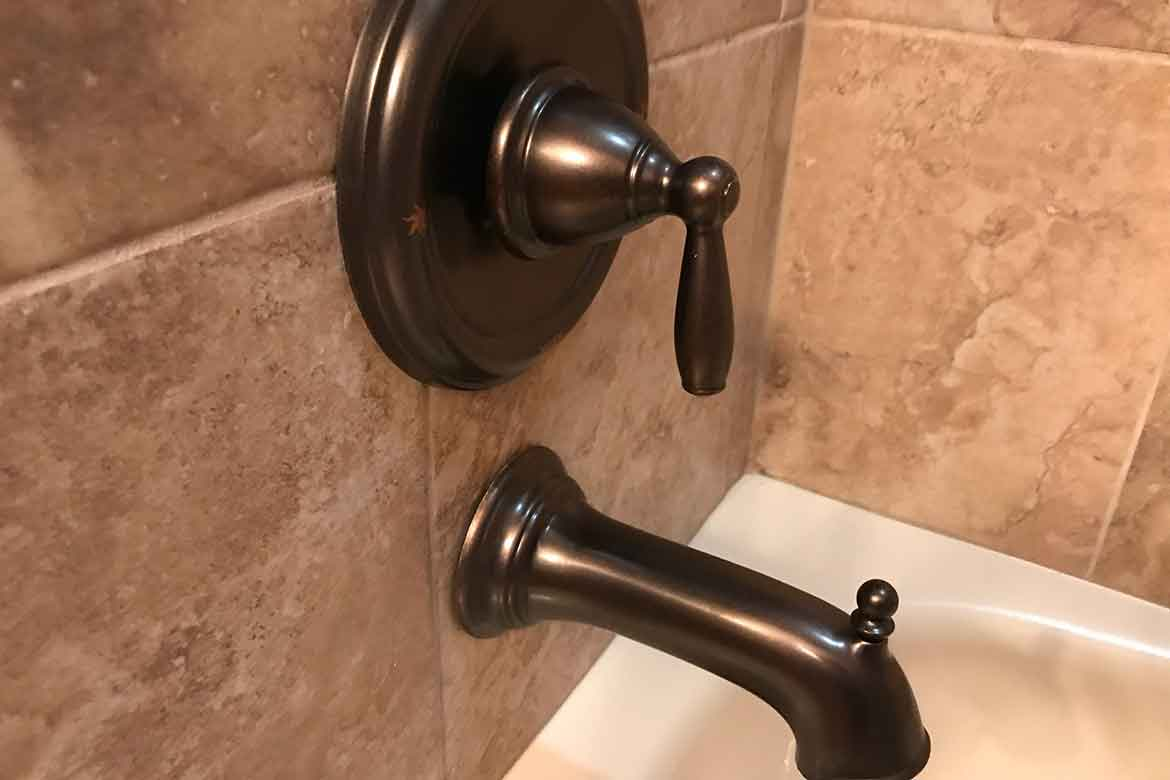 My Local Plumber Shower Bath Drain Unclog Service
